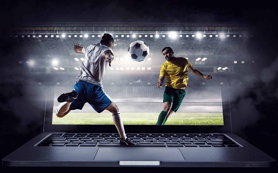 The Fundamentals of internet Sports Betting – Understanding the Specific Bets | Norsk Poker For Bund