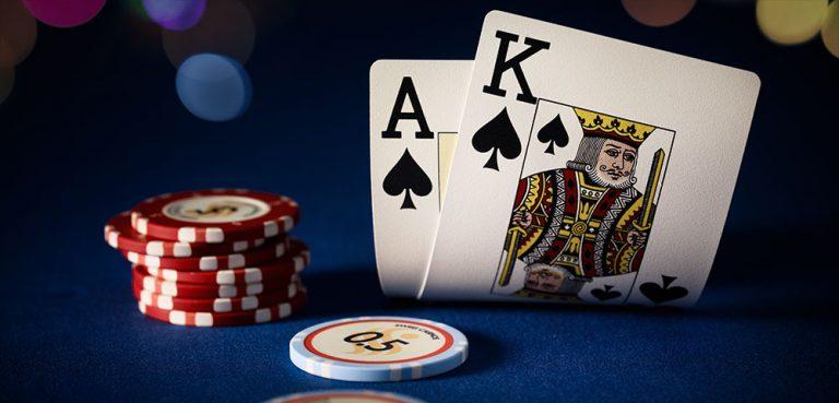 Norsk Poker For Bund – Gambling Blog