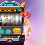 Key Advantages To Enjoy Slots Games Online