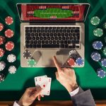 How to Find Reputable Online Poker Websites