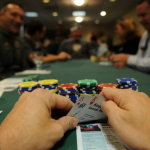 How to Play Smartly while Keeping Your Bankroll Under Check