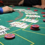 Roulette Or Blackjack – Which Game Is Better For You And Why?