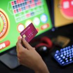 5 Tips for grooming your online betting skills