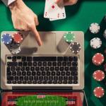 Most trustworthy online gambling platform