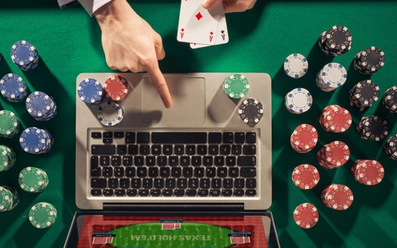 what is the best strategy to win roulette at casino