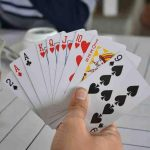 Blackjack 101: A Beginner's Rulebook for Playing the Game