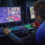 The Rise of subscription model-based online gaming – Good, Bad, or Both?
