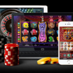 What makes mobile casinos popular with people?