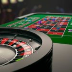 How can you be hands-on with Online Casinos?