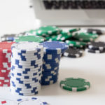 Top 4 Mind-Blowing Benefits of Online Gambling