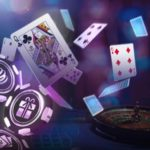 The vital features of online casinos that entice people