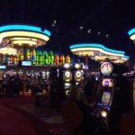 History Of Slot Online Terpercaya