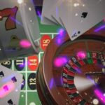 All you need to know about quick casino websites