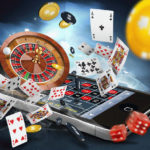 Play Online Casino Games Today to Settle Your Future Tomorrow