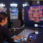 Play Online Slot With Mega Bonuses And Hidden Jackpots